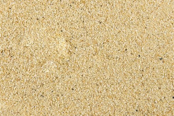 ειδικά εφέ ''Granites Ώχρα'' για decoupage 100ml