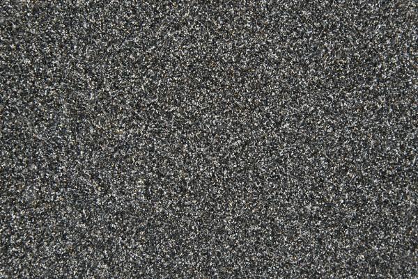 Granites Όνυχας Ψιλός