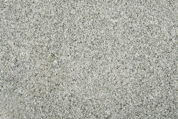 Granites Νεφρίτης