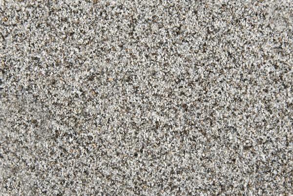 Granites Λευκίτης Χαλκού