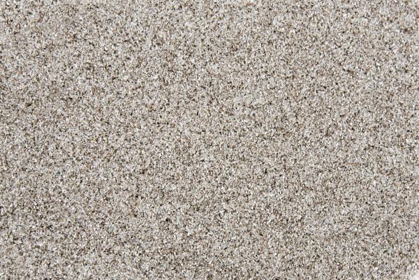 Granites Λευκίτης Ασημί.