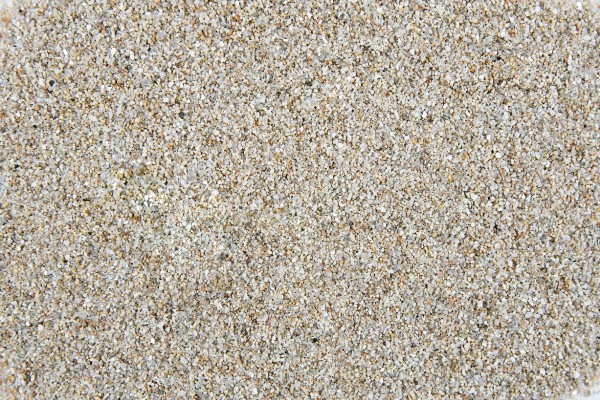 Granites Βήρυλλος