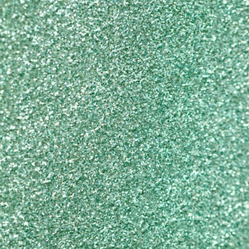 Μπλέ πάγου Glitter Pen για decoupages 28ml