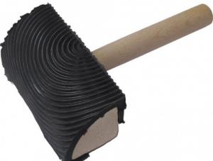 Εργαλείο για Εφέ Ξύλου σε decoupage