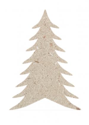 Σχέδιο mdf 8,15 & 20 εκ. Δέντρο Ν5   700-121