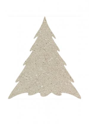 Σχέδιο mdf Δέντρο Ν7 12,20,30 & 40 εκ.   700-123