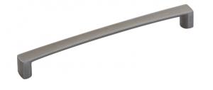 Λαβή επίπλου ανθρακί σε 22,4cm Νο 504